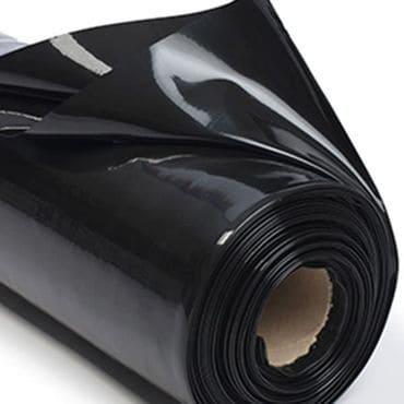 200 мкм пленка техническая полиэтиленовая
